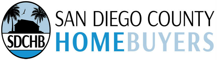 San Diego County Home Buyers